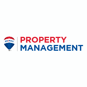 RE/MAX of Nanaimo Property Management and Rentals
