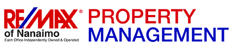 Properties for Rent in Nanaimo Property Management RE/MAX of Nanaimo